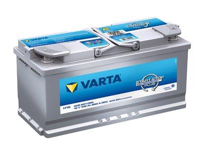 アウディA4の適合バッテリー